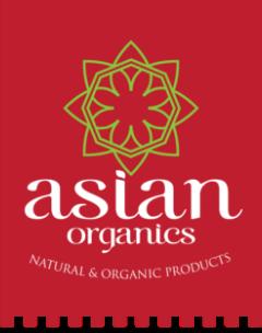 Asian Organics